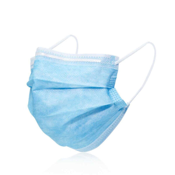 AMD031093-Surgical-Mask-Type-IIR